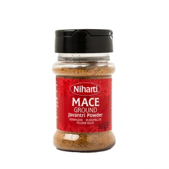 Niharti Javantry Powder Jars - 30G