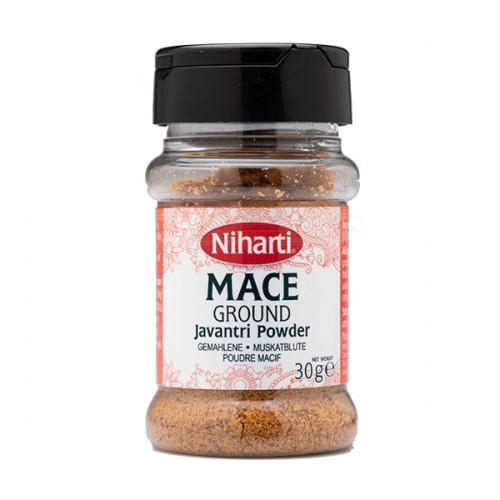 Niharti Javantry Powder Jars - 30G