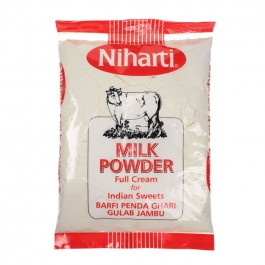 Niharti Milk Powder - 1KG