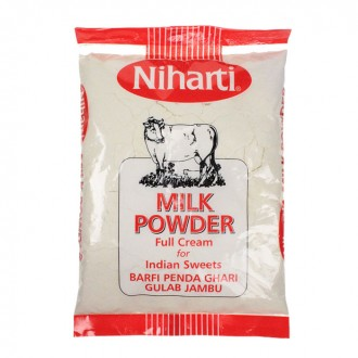 Niharti Milk Powder - 400G