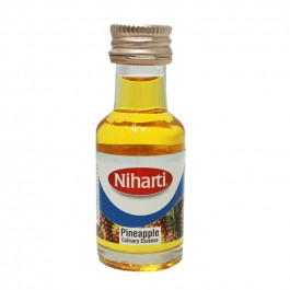 Niharti Essence Pineapple - 28ML