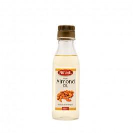 Niharti Almond Oil - 250ML