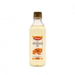 Niharti Almond Oil - 500ML