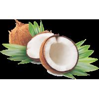 The Joys of Coconut Oil