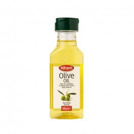 Niharti Olive Oil - 100ML
