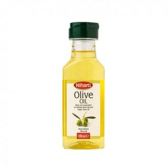 Niharti Olive Oil - 100ML